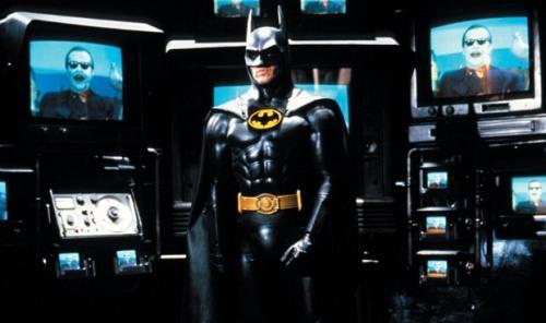 batman-01